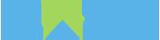 Δερματολόγος – Ελένη Σαμπλίδου Λογότυπο